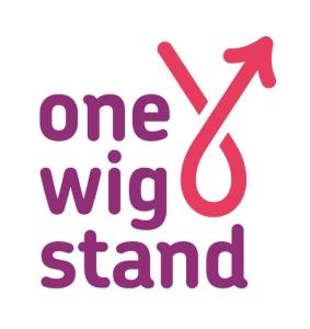 OWS_logoWEB