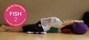 Fish2-BreastCancerYoga-Feature