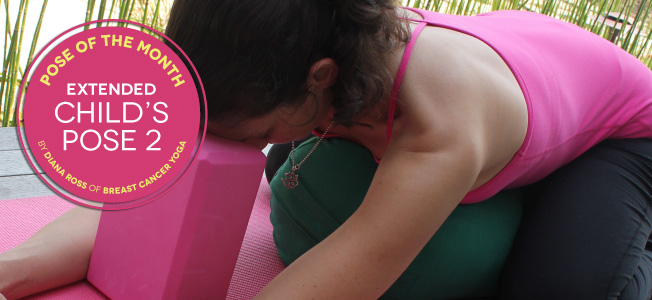 ExtendedChildsPose2-BreastCancerYoga-Feature