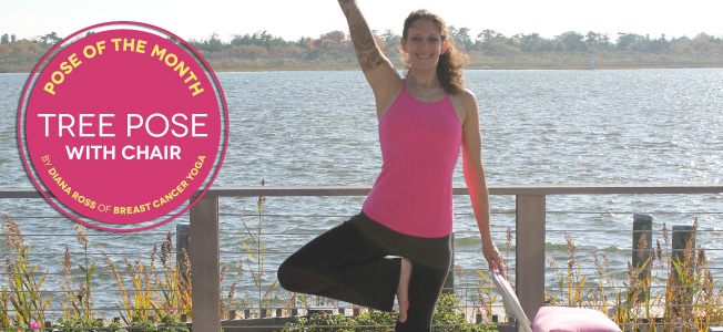 TreePose-BreastCancerYoga-Feature