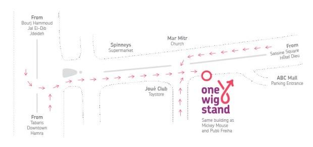 OneWigStand-OfficeMap