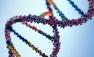 Genetic-Testing-BRCA