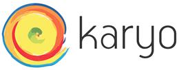 Karyo-Logo