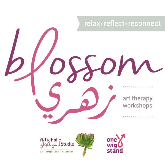 Blossom_Instagram