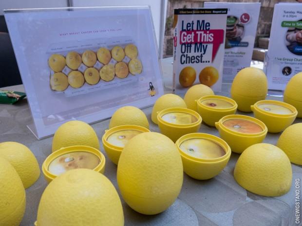 Lemonista-2370