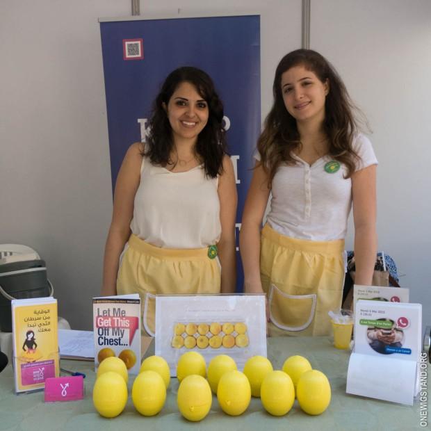 Lemonista-2480